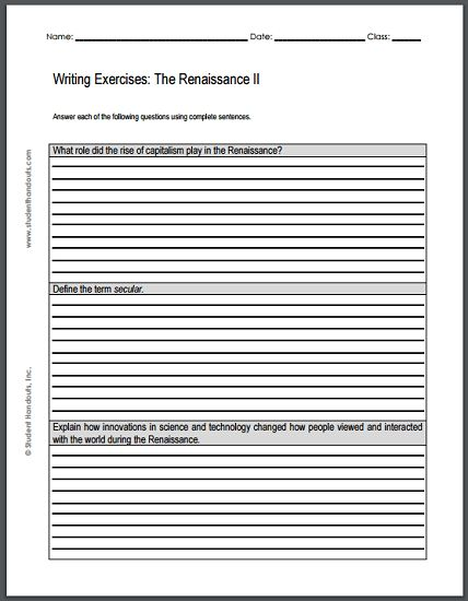 written essays examples 6 amazing examples of definition essays ...