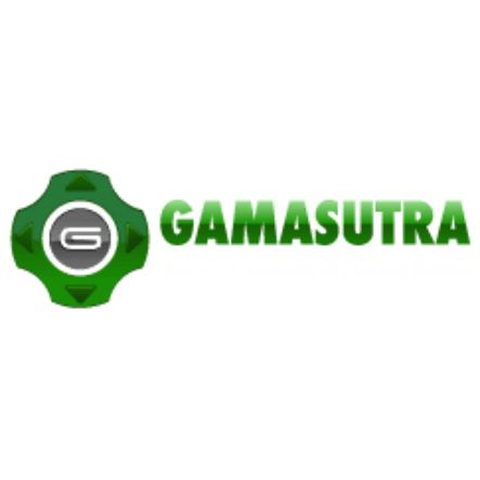 Gamasutra - The Art & Business of Making Games