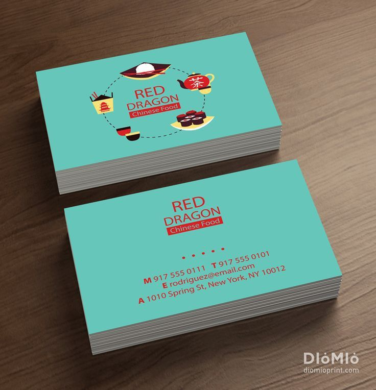 34 best Name card design. images on Pinterest | Business card ...