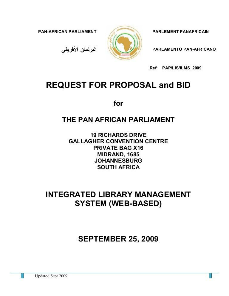 request-for-proposal-and-bid1294-thumbnail-4.jpg?cb=1275290728