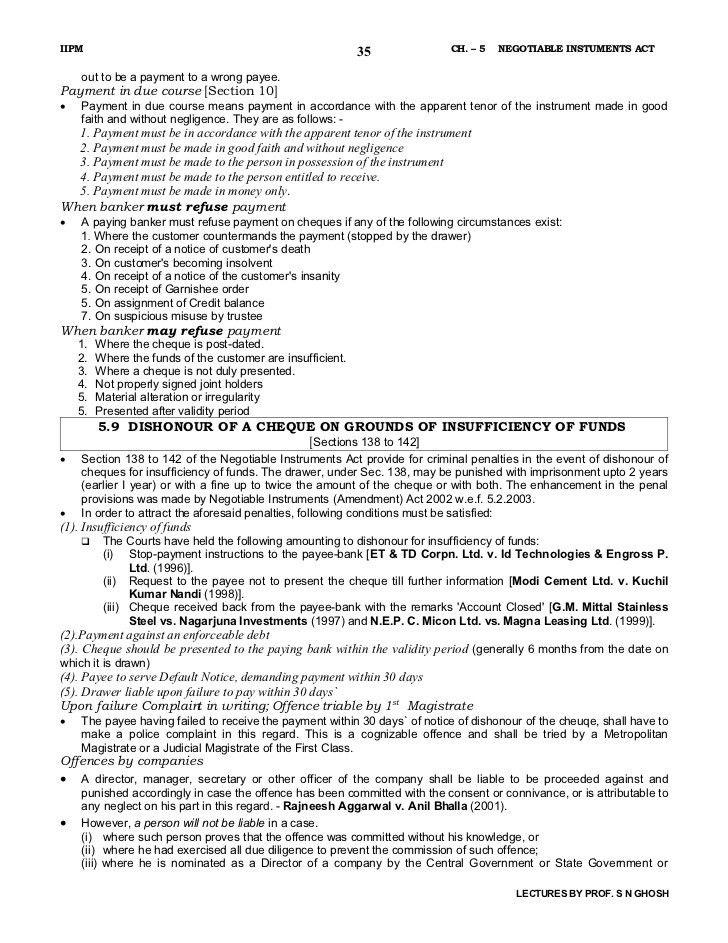 Supervision Notes Template - Ecordura.com
