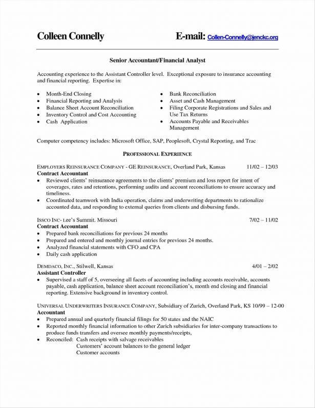project manager resume objective project manager resume objective