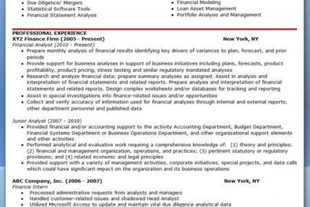 Underwriter Resume Cover Letter. the 25 best nursing cover letter ...