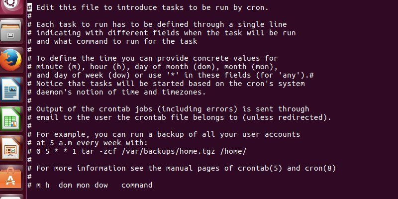 How to Run Bash Script as Root During Startup on Linux - Make Tech ...