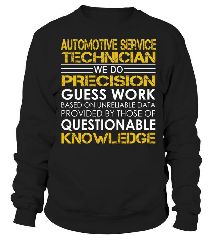 Die 25+ besten Automotive service technician Ideen auf Pinterest ...
