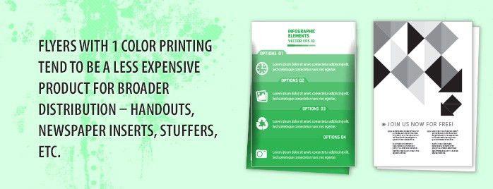 Asiaprint.my - Flyers / Leaflets (1 color) - Professional Online ...