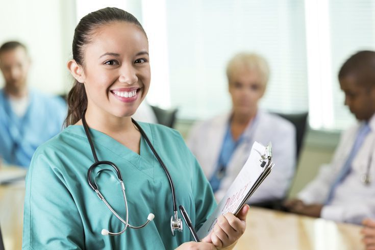 Medical Assistant Skills List and Examples