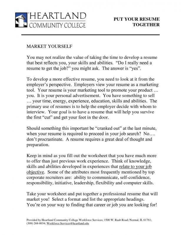 Curriculum Vitae : Resume Template For Retail Sales Associate ...