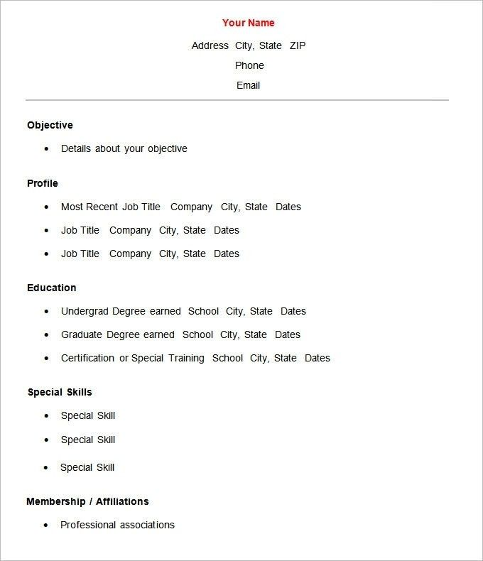 Resume templates on google docs use google docs resume templates ceo resume template resume examples resume templates google docs yadclub Choice Image
