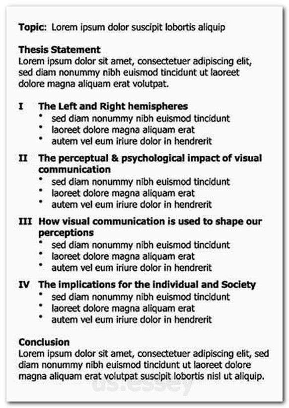 Best 25+ Essay title page ideas on Pinterest | Text over photo ...