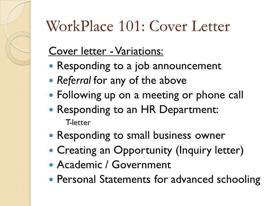 cover letter bad cover letters bad cover letters good cover ...