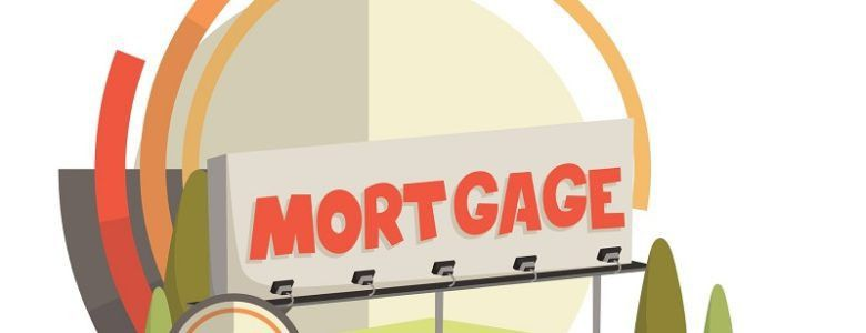 Safe Mortgage - new mortgage and lenders