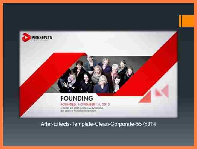 11+ best company profile template | Company Letterhead