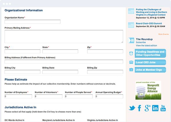 Soapbox Forms for Salesforce | Soapbox Engage | Online engagement ...
