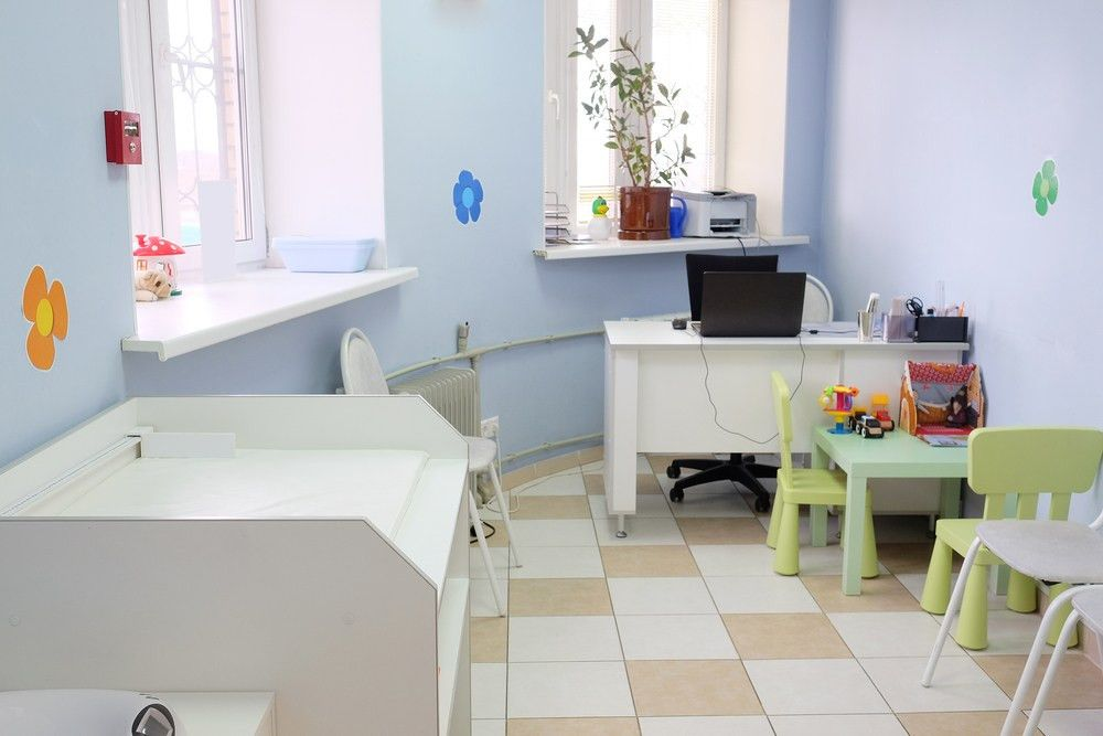 4 mistakes parents make in the pediatrician's office