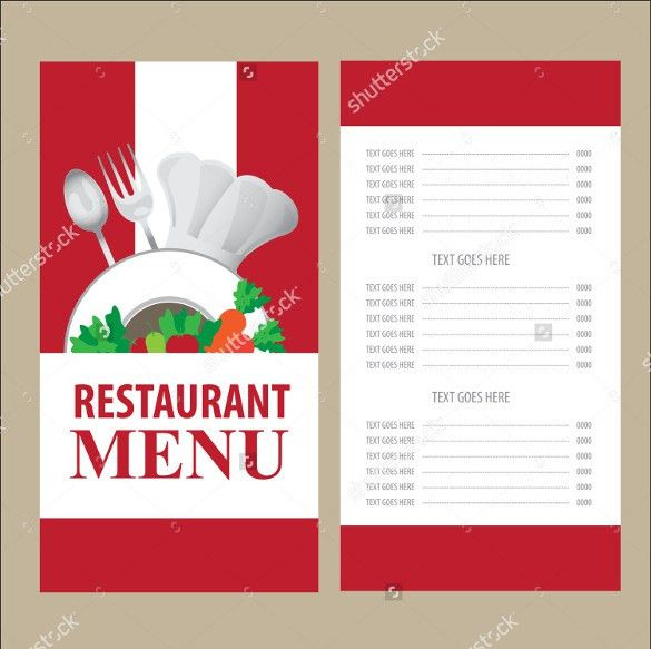 Sample Menu. Eat Small Meals 5 Times A Day: Sample Menu Plan Eat ...