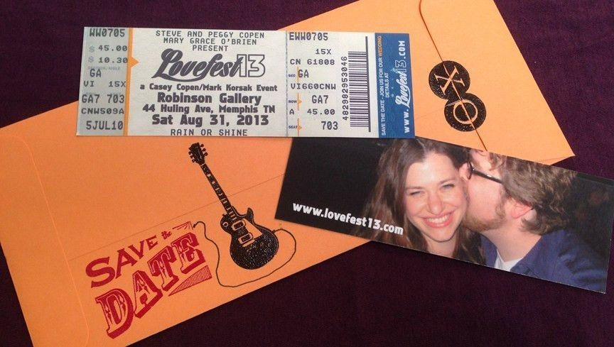 Concert Tickets Template 40 [Template.billybullock.us ]