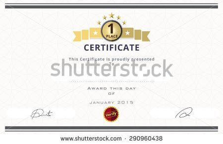 First Place Stock Images, Royalty-Free Images & Vectors   Shutterstock