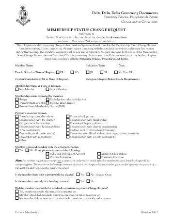 Change Request Form. 6 Request Form Template | Receipt Templates ...