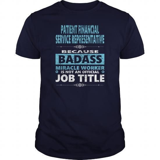 entry level financial customer service representative. member ...