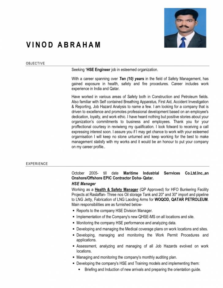 Writing A Formal Cover Letter 1 Formal Cover Letter Template ...