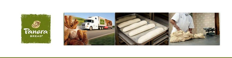 CDL-A Local Delivery Route Driver Jobs in Louisville, KY - Panera ...