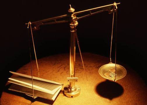 Checks and Balances - Watergate