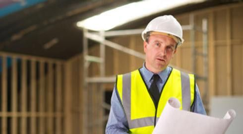 How to become an Architectural Technician - about Architectural ...