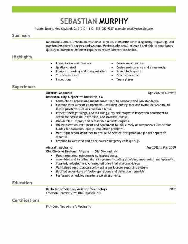 Lpo Template [Resume.characterworld.co ]