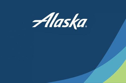 Compensation Consultant Needed at Alaska Airlines | Seattle ...