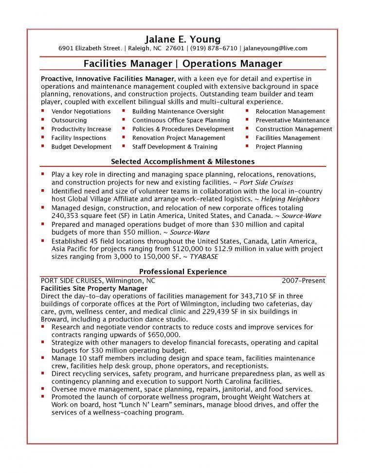 resume examples objective 81 appealing basic resume samples ...