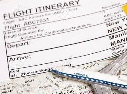 Schengen (Tourist) Visa - Germany VISA