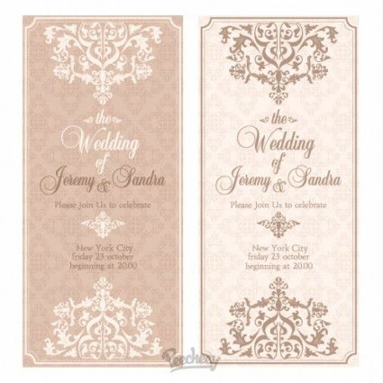 wedding-templates-free-download-wedding-invitation-templates-free ...