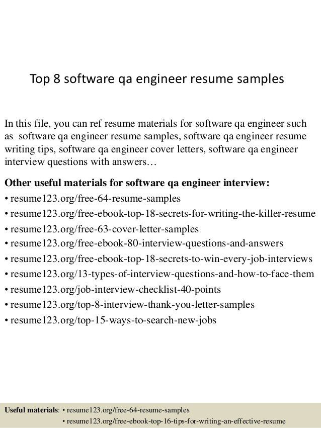 top-8-software-qa-engineer-resume-samples-1-638.jpg?cb=1431415692