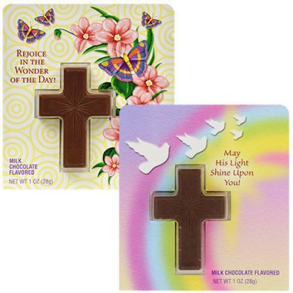 52 best Religious Easter Ideas images on Pinterest | Easter ideas ...