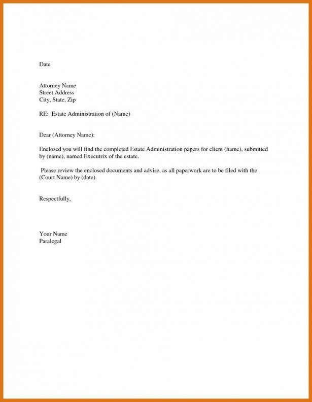 Resume : Save Google Docs As Word The Best Resumes Ever Cv With ...