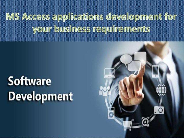microsoft access database programmer vba developer for iqi group ...
