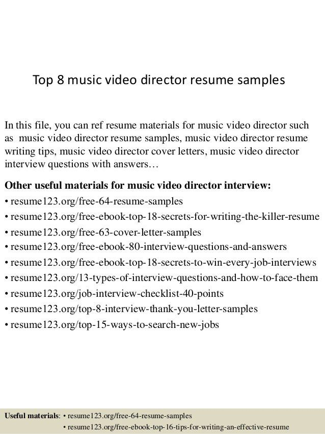 Remarkable Top Resume Examples Career History