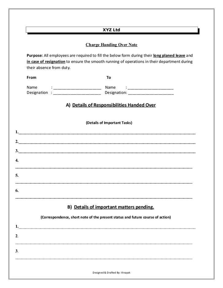 Absence Request Form. Leave Of Absence Request Form On A Desk With ...