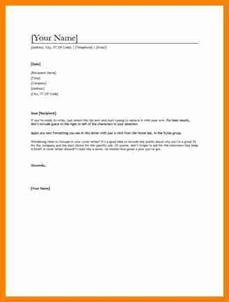 cover page on resume financial planning assistant cover letter ...