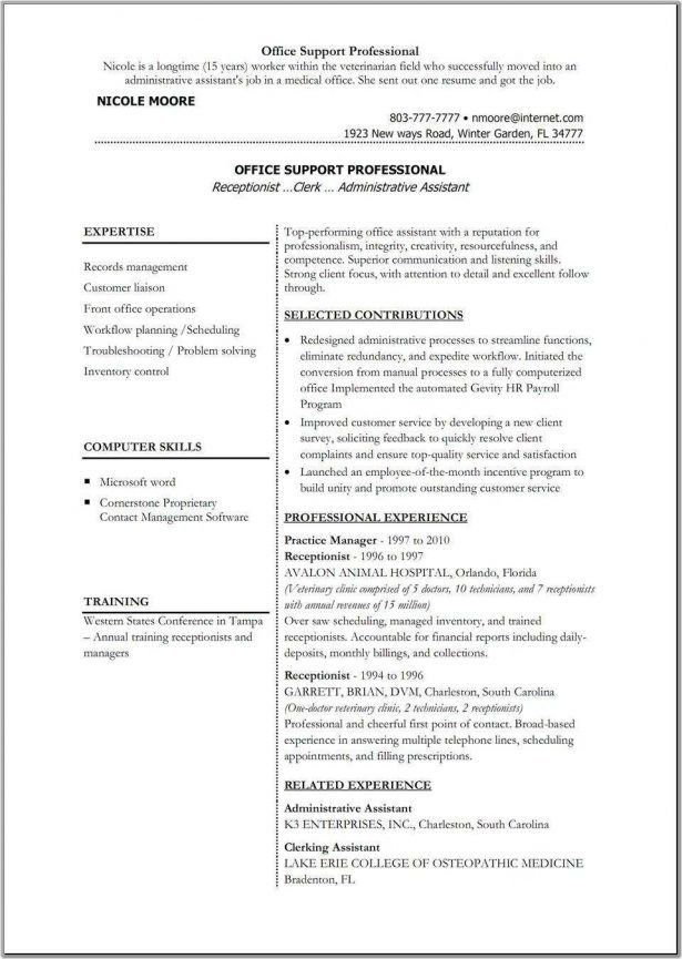 Resume : Pharmacist Cover Letter Sample Waiter Resumes Good ...