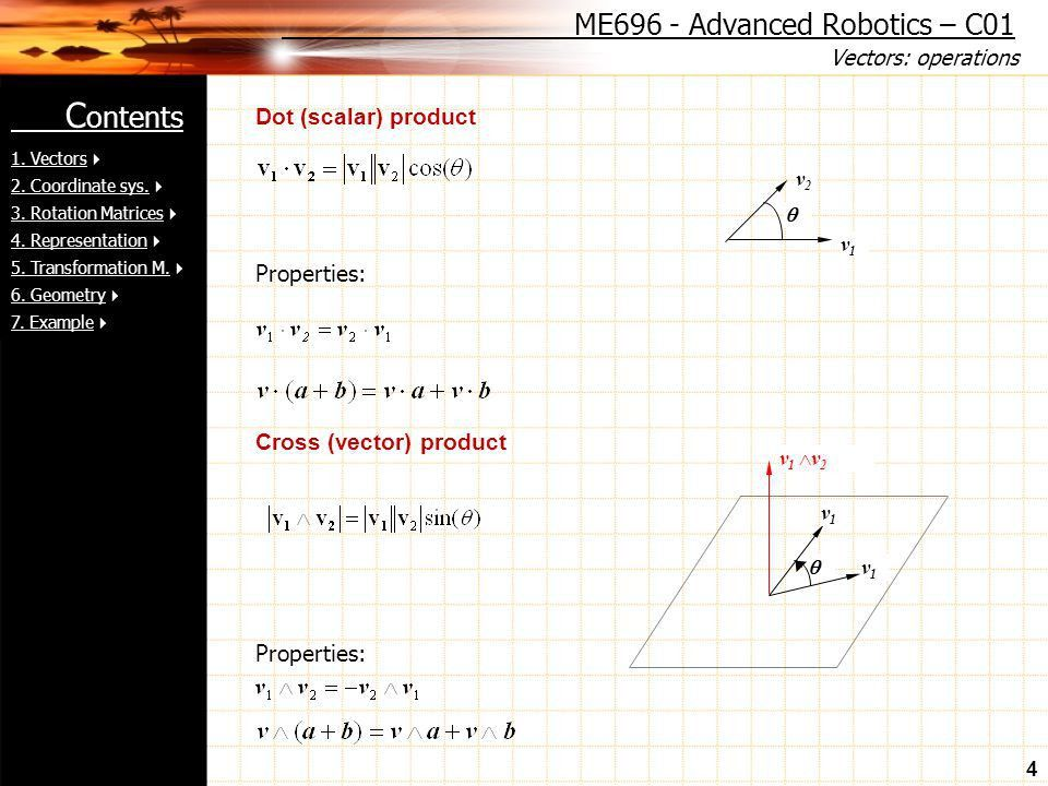 1 C01 – Advanced Robotics for Autonomous Manipulation Department ...