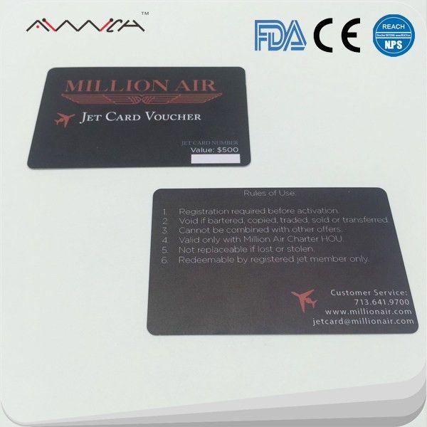 membership card design-Source quality membership card design from ...