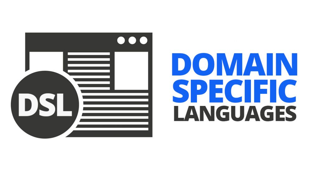 Domain Specific Languages - Simple Programmer