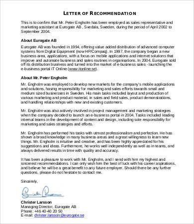 upsell sales letter. resume example of a sales letter oresumegoco ...