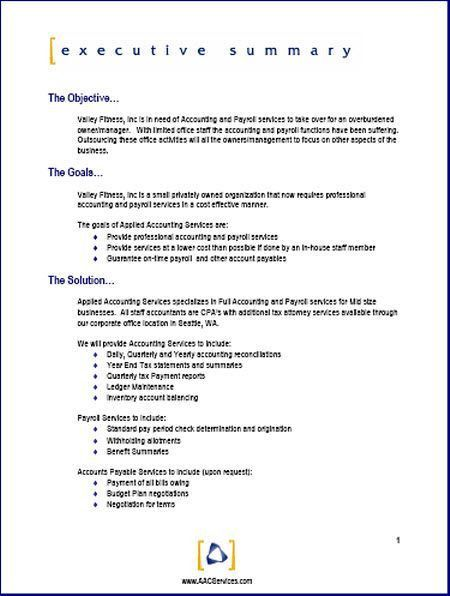 Marketing Proposal Letter. Marketing Proposal Letter Services .