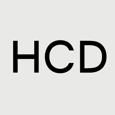 Dezeen Jobs - Architecture and design recruitment
