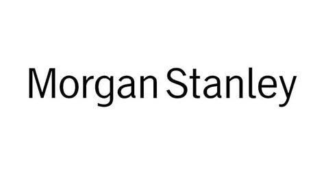 Morgan Stanley employer hub | TARGETjobs
