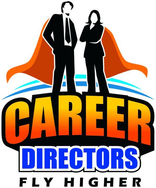 Resume Writers and Career Coaches | Career Directors International