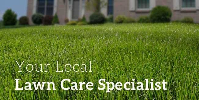 Weiss Lawn Care, Lawn Cutting, Lawn Service & Snow Removal
